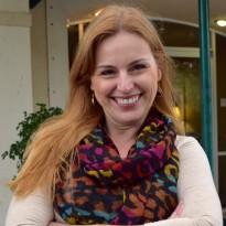 Lisa Ervin     Healthcare