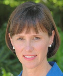 Dr. Laura Wazen