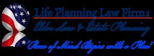 lifeplanninglawfirm logo