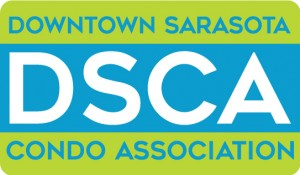 DSCA-logo