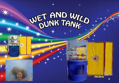 Dunk_Tank_Rental_in_bradenton,_sarasota_School_event_rentals_in_sarasota