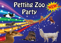 Petting_Zoo_Party_in_sarasota,_tampa,_party_animals_in_bradenton,_venice_florida