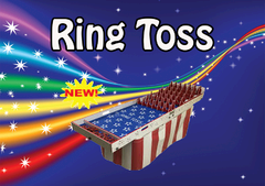 Ring_Toss_Carnival_Game_for_rent_in_bradenton_sarasota