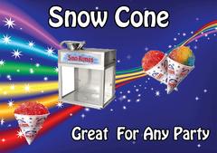 Snow_Cone_Machine_rental_in_sarasota,_bradenton_tampa_florida_
