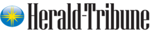 heraldtribune_logo