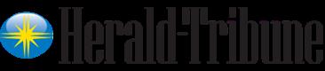 heraldtribune_logo