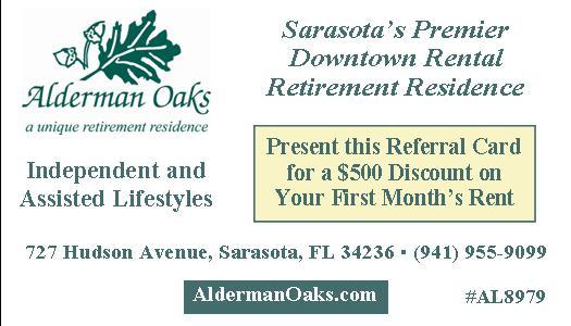 Alderman Oaks Referral Card (Revised)(10-10-17)pub