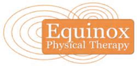 Equinox Physical Therapy Logo