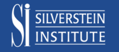 Silverstein Institute Logo